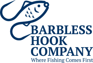 Barbless Hook Company